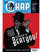 The Chap issue 63