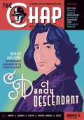 The Chap Issue 79