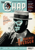 The Chap issue 83