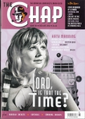 The Chap issue 84