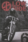 Lowside issue 6