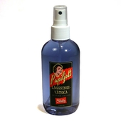 Papiljott setting lotion