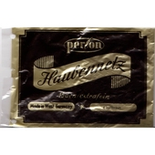 Perlon hairnet light brown
