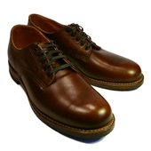 Red Wing Style No. 9042 Beckman Oxford Antique Cigar