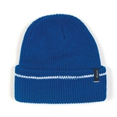 Brixton Path hat