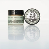 Captain Fawcett's Moustache Wax Ylang Ylang Moustache Wax