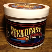 Steadfast Big Tub