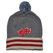 Curt Knitted hat
