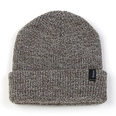 Brixton Heist Olive Heather beanie