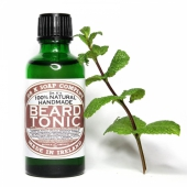 Dr K's Beard Tonic