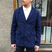 Wellthread Casual Blazer