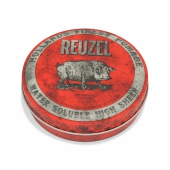 Reuzel Red High Sheen Water Soluble
