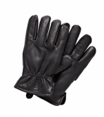 Dickies Memphis Glove Black