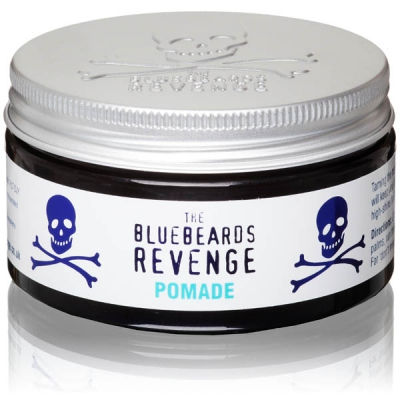 TBBR Pomade in the group Hair and skincare / Pomade / Water soluble pomade at Sivletto - Skylark AB (w10305)