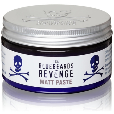 TBBR Matt Paste in the group Hair and skincare / Pomade at Sivletto - Skylark AB (w10479)