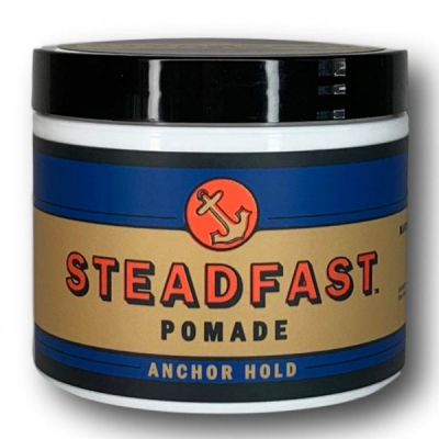 Steadfast Anchor Hold in the group Hair and skincare / Pomade at Sivletto (w10661)