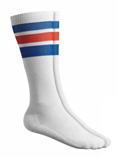 Dickies Atlantic City Royal Blue 3-pack in the group Men / Undergarments / Socks at Sivletto (w10903)