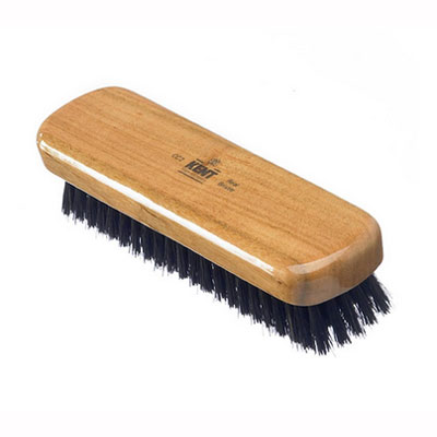 Kent CC2 travel size clothes brush  in the group Men / Clothes care at Sivletto - Skylark AB (w11088)