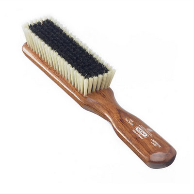 Kent CP6 Cashmere care clothes brush in the group Women / Clothes care at Sivletto - Skylark AB (w11090)
