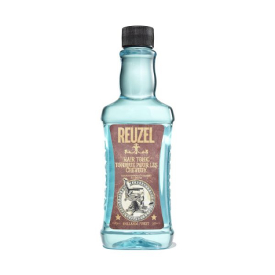 Reuzel Hair Tonic in the group Hair and skincare / Mens hairstyling / Hair tonic at Sivletto - Skylark AB (w11358)