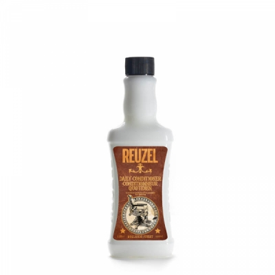 Reuzel Conditioner 100ml in the group Hair and skincare / Shampoo & hair care at Sivletto - Skylark AB (w11675)