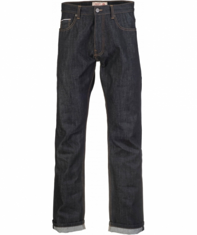 Dickies Pennsylvania in the group Denim / Jeans at Sivletto - Skylark AB (w11694)