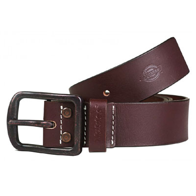 Dickies Helmsburg belt in the group Men / Accessories at Sivletto - Skylark AB (w11952)