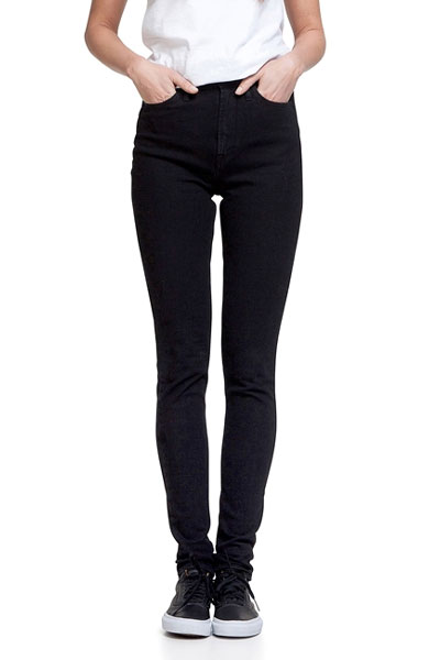 KOI Christina Super stretch in the group Clearance / Women / Pants at Sivletto - Skylark AB (w11982)