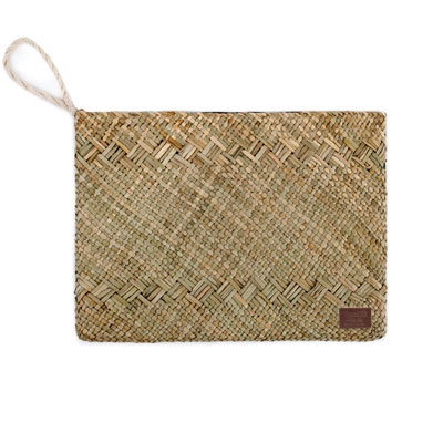 Brixton Cairo clutch in the group Clearance / Women / Misc at Sivletto - Skylark AB (w12816)