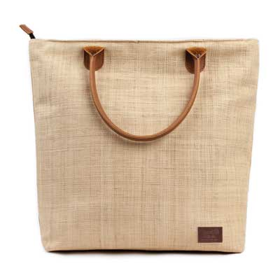 Brixton Santa Clara tote in the group Men / Accessories / Bags at Sivletto - Skylark AB (w12838)