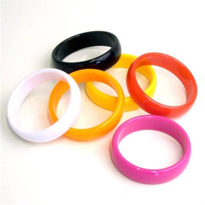 Plastic Fantastic Bracelet in the group Women / Jewelry at Sivletto (w2380)