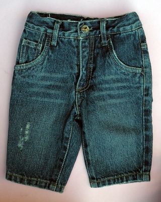 Babyjeans in the group Clearance / Kids at Sivletto (w3397)