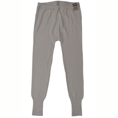 James long johns in the group Kids / 2 – 8 years at Sivletto (w5715)