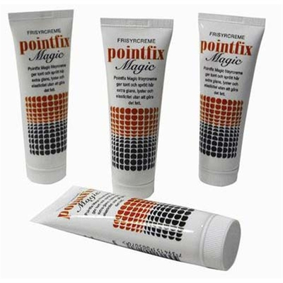Pointfix Magic in the group Hair and skincare / Pomade / Ladies pomade at Sivletto (w6216)