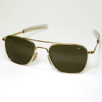 American Optical Original Pilot Gold in the group Unionville / Accessories at Sivletto (w6699)