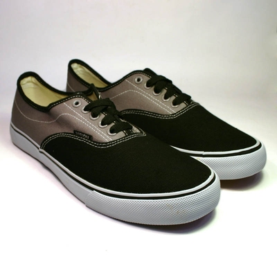 Vision Sciera 13 Black/Grey in the group Clearance / Men / Shoes at Sivletto (w6800)