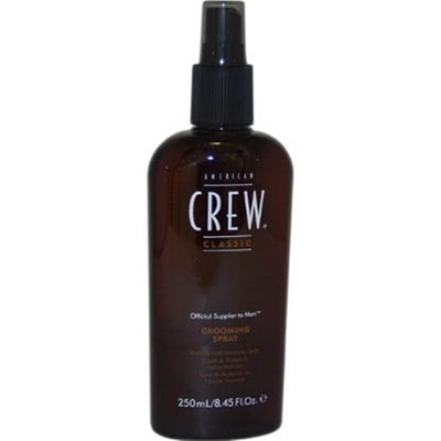 American crew Grooming Spray in the group Sale! / Hair products at Sivletto - Skylark AB (w7145)
