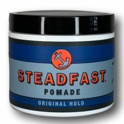 Steadfast Original Hold in the group Hair and skincare / Pomade at Sivletto (w7757)