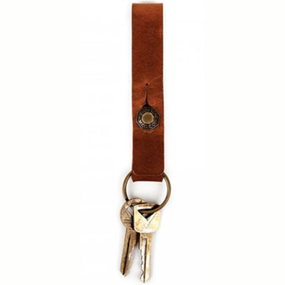 Brixton Agent Key chain in the group Clearance / Men / Misc at Sivletto (w8542)