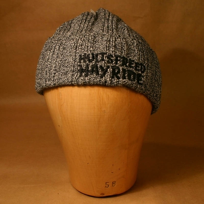 Hultsfreed Hayride Beanie in the group Men / Headwear / Beanies at Sivletto - Skylark AB (w8730)