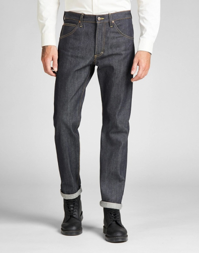 Lee 101 Z Dry in the group Clothes / Trousers at Sivletto - Skylark AB (w9055)