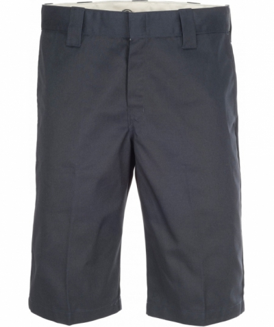 Dickies Slim 13 inch Shorts Dark Navy in the group Men / Shorts at Sivletto - Skylark AB (w9281)