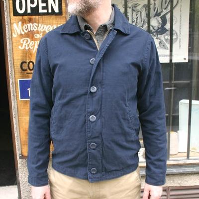 Towallmark(TM)Women Printed Tassel Tops Kimono Coat Cape Blazer Jacket Deal