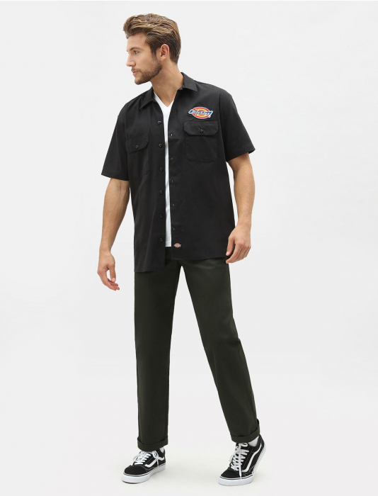 Slim Shirts For Men