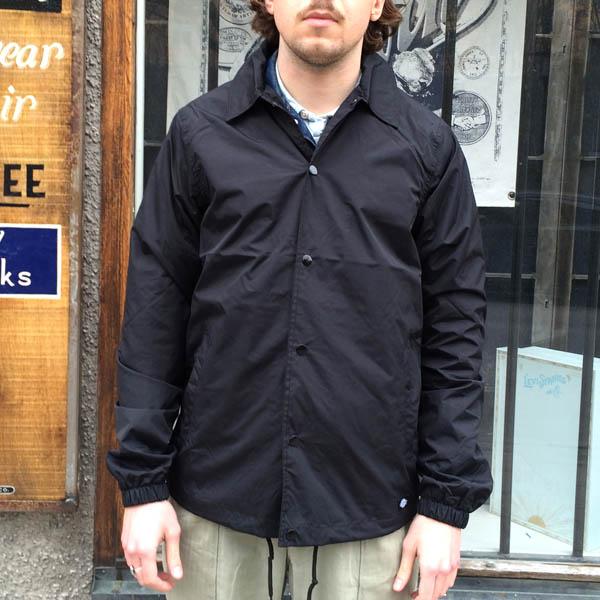 Men S Maroon Jacket