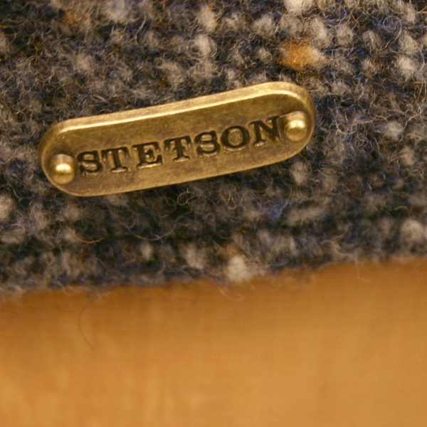 295ae9e8 Stetson Bandera Schurwolle in the group Clearance / Men / Headwear at  Sivletto - Skylark AB