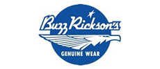 Buzz Rickson's at Unionville