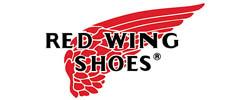 Red Wing hittar du på Unionville