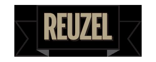 Bildresultat för reuzel logo