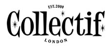 Collectif clothing - Sivletto